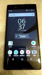 二手Sony Xperia Z5 E6653 5.2吋 手機