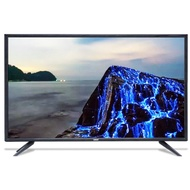 38.5'' or 39'' or 40'' inch led full HD display screen monitor multi language Smart wifi TV Android