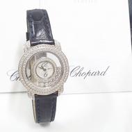 Chopsd 蕭邦 快樂鑽錶系列