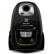 Electrolux ZUSG4061 Ultrasilencer Vacuum Cleaner