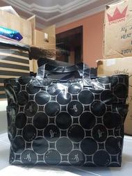 Agne's B Voyage Bag