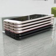二手OPPO R11智能全網通指紋識別前后2000萬正品手機r11s plus