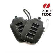 沒有供LEXUS IS20派,GS20派,RX20派,NX,RC使用的鍵的覆蓋物 ※2種安排 Auto Proz Rakuten Ichiba Shop