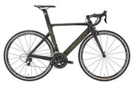 彰小弟自行車 merida 美利達 銳克多 Reacto 4000 TW 公路車 自由腳踏車 破風