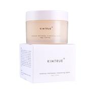 豆豆 KT卸妆膏 KIMTRUE 温和卸妆膏 100g