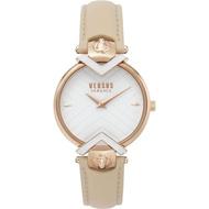 Versus Versace凡賽斯 ❘ 義大利 ❘ 凡賽斯手錶 公司貨 VV00306