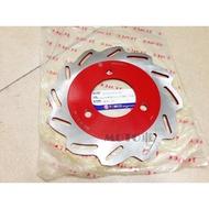 《MOTO車》TCMCO 原廠型 Z1/JET POWER/GT-EVO 碟剎盤/碟盤/圓盤/鋼質