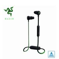 【現貨折扣碼】 RAZER 雷蛇 Hammerhead BT 戰錘狂鯊V2 耳道式 耳塞式 無線電競耳機麥克風