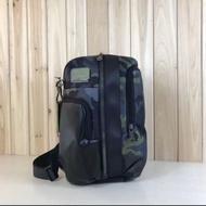 [READY STOCK‼️] Tumi smith sling bag