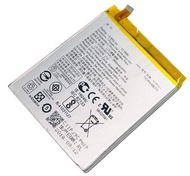 ASUS Zenfone 3(ZE552KL)/Zenfone 4 selfie Pro (ZD552KL)/C11P1511 通用 交換用 電池パック エイスース バッテリー 自分で交換用