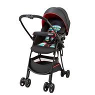 【GRACO】超輕量型雙向嬰幼兒手推車 輕旅行CITI GO