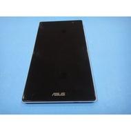 *手機航*ASUS ZenPad C 7.0 Z170C 二手 中古