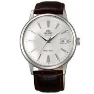 Orient Bambino Automatic Watch (AC00005W)