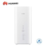 HUAWEI 華為 無線路由器【B818-263】4G LTE無線分享器 Linux【藍宇3C】