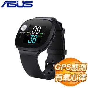 ASUS 華碩 VivoWatch BP 健康管理智慧手錶(HC-A04)
