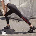 澳洲 YPL x SUPREME 聯名暴暴褲 塑型暴汗再升級 限量上市