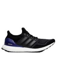 Adidas Ultra boost 2018 黑紫 G28319