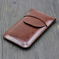 Zte Zte Axon M Folding Dual Screen Smart Phone Cover Z 999 Protective