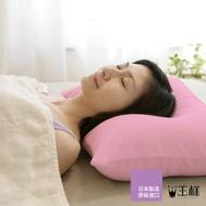 日本王樣夢枕 共3色-桃粉紅