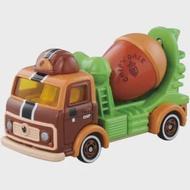 【TOMICA】迪士尼小汽車 DM-16 奇奇與帝帝(小汽車)
