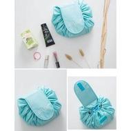 กระเป๋าจัดระเบียบ ที่จัดระเบียบกระเป๋า กระเป๋าจัดระเบียบเดินทาง กระเป๋าจัดระเบียบเกาหลี กระเป๋าจัดระเบียบใบเล็ก จัดระเบียบกระเป๋า กระเป๋าใส่เครื่องสําอาง กระเป๋าใส่เครื่องสําอางค์ กระเป๋าใส่เครื่องอาบน้ํา กระเป๋าเครื่องสำอางค์ กระเป๋าใส่เครื่องสำอางค์แฟชั
