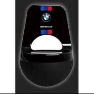 (現貨)BMW造型藍牙喇叭 BMW 重機 藍芽喇叭 音響 喇叭音響 汽車音響 攜帶型 喇叭 攜帶型音響 造型音響