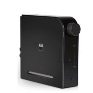 NAD D3020 V2 萬用桌上藍芽音響主機