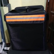 Insulated Thermal Bag/Backpack/Riders Thermal Bag