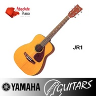 NEW! Yamaha Guitar (Singapore Authorised Dealer) JR1 - Small Size Guitars | Yamaha 3/4 Scale Guitar