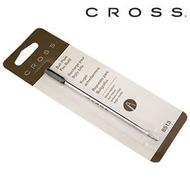 CROSS高仕 原子筆芯(8511/8512/8513/8514/8515)