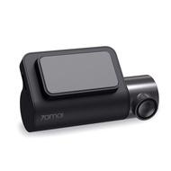 Original Xiaomi 70mai D05 Smart Dash Cam 1600P OS05A10 Sensor 140 Degree Wifi Car DVR Camera