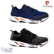 鞋鞋俱樂部 Pierre Cardin皮爾卡登 高科技多功能運動鞋 167-PDL7315