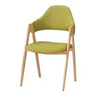 布妮克餐椅/H&D東稻家居-消費滿3千送點數10%