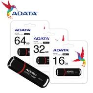 威剛 ADATA UV150 16GB 32GB 64GB 128GB USB3.1 高速 隨身碟 原廠公司貨