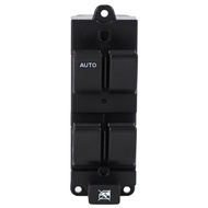 Left Front Electric Power Window Master Switch for Ford Ranger Mazda BT-50 AB39-14540-BB