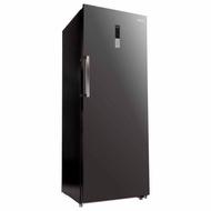 HERAN 禾聯 HFZ-B3861F 383L 變頻風冷無霜直立式冷凍櫃  含運不安裝