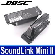 原廠 全新 BOSE SoundLink Mini 2 電池 080841 088796 088789 088772
