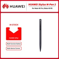 HUAWEI Stylus M Pen 2 for Mate 40 Pro Mate 40 RS Capacitive Pen stylus Tablet Pen for HUAWEI MatePad Pro