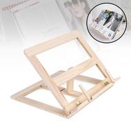 ที่ตั้งหนังสือ แท่นวางหนังสือ ขาตั้ง iPad ที่วางไอแพ็ด แท่นวาง Stand ที่วางแท็บเล็ต ชั้นวางหนังสือ Book Stand