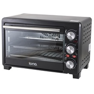 Iona GL1803 Convection Oven 18L