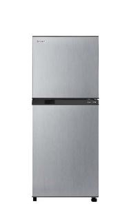購買前請先來電或敲敲話.東芝雙門192L電冰箱 GR-A25TS(S)