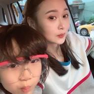 日本牌🇯🇵防飛沫防病毒病菌護目鏡🦠除了醫療口罩N95,護目鏡非常必要,大人都會不小心摸臉了更別說小孩,旅遊