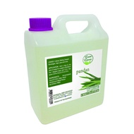 Green Leaves Concentrated Pandan Flavor Essence 1Kg
