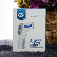 วัดไข เครื่องวัดอุณหภูมิร่างกาย เครื่องวัดอุณหภูมิอินฟราเรด เครื่องวัดไข้ดิจิตอล Infrared Thermometer เครื่องวัดไข้ IT