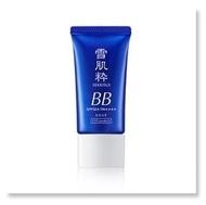 COCA sweet🌈日本藥妝代購-KOSE雪肌粹美白BB霜👸🏼美白 遮瑕 防曬 底妝 BB霜 30g