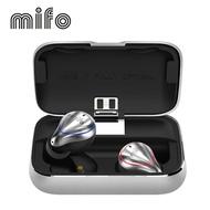 【mifo】O5 真無線運動型藍牙耳機