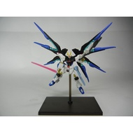 Gundam Collection DX.4 ZGMF-X20A StrikeFreedomGundam攻擊自由