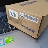 公司貨 IBM X240 3芯 原廠電池 ThinkPad X240 X240S X250 X260 T440 T440S T450 T450S T460 T460P T550 T550S T560 K2450 L450 L460 P50S W550S