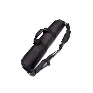 Special Offer no Logo tripod bag 80CM foot frame bag thickening bag