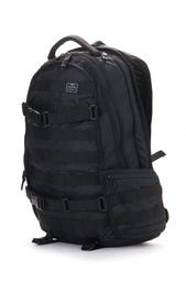 COSTCO*NIKE SB RPM BACKPACK 耐吉 潮流百變 中 背包 電腦 後背包 運動 後背包 BA4592-001 BA4592-036*非 TARGUS JANSPORT*
